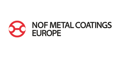 NOFMETALCOATINGS